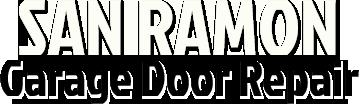 garage door repair san ramon925 2324069  Garage Door Repair San Ramon CA  19 SVC